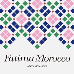 News 新着情報 モロッコ雑貨 Fatima Morocco
